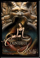 Counterfeit-Magic