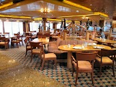 Costa Atlantic Interiors (8).jpg