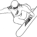 snowboarding.-coloring-page.jpg