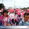 caminataavon2014-069.jpg