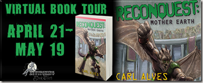 Reconquest Banner 450 X 169