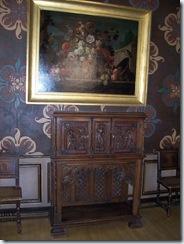 2011.10.16-016 intérieur de l'hôtel Groslot