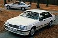 Opel-Monza-5