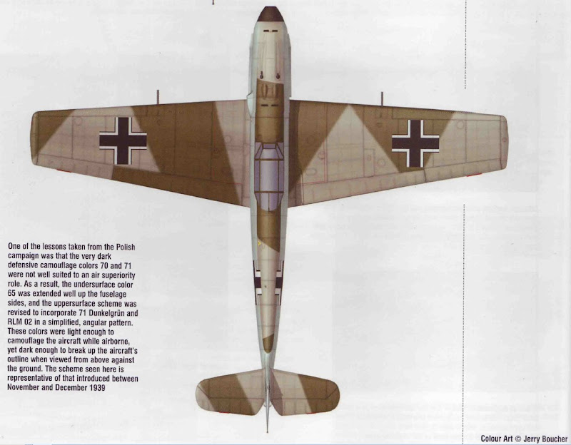 Me-109E.jpg