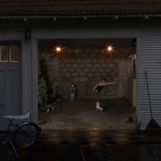 cenas domésticas Julie (3)
