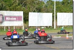 III etapa III Campeonato Clube Amigos do Kart (49)
