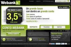 conto-corrente-deposito-webank