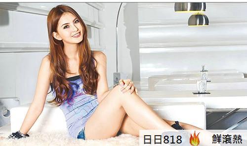 周傑倫執導廣告公然謀私 撐腰女友昆淩任主角