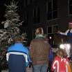 2010 dec kerst in mfc de bras 023.jpg