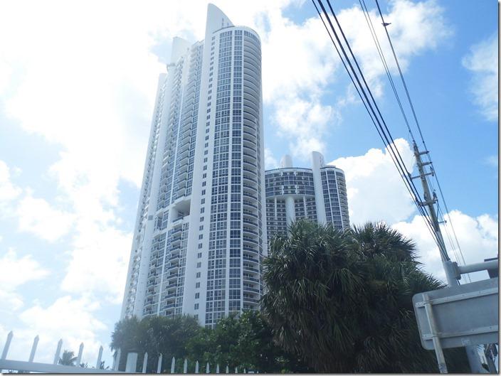 Miami 02