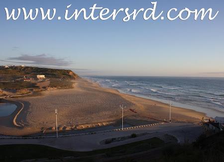 2012_07_06 Praia da Areia Branca 08.jpg