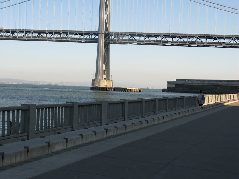San Fran Bike Ride 107.JPG Photo