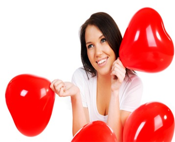 Valentines Day Celebration Ideas for Singles at Valentine Day Venues
