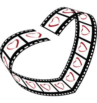 filme de dragoste