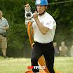 20080621 MSP Sadek 082.jpg