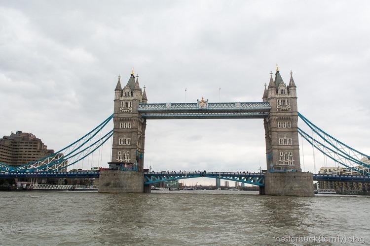 London-Day-2-Blog-59_thumb5