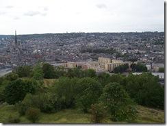 2012.08.15-005 panorama 2