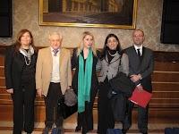 Congreso Urla nel Silenzio - Roma_editado-12.jpg