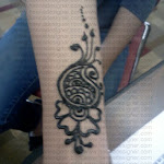 Hennadone at Salisbury University By Hennadesigner 3-11-2011 10-50-05 AM.jpg