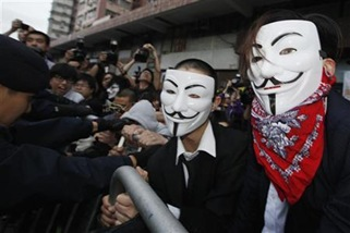 Anonymous-says-plans-more-attacks-against-China-sites