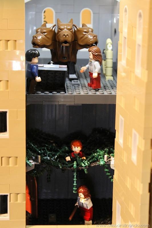 hogwarts-lego-realista (53)