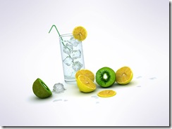 lemon_1600