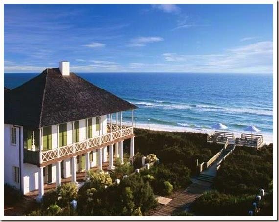 rosemary-beach-florida