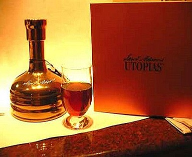 sam-adams-utopias-2007-glas