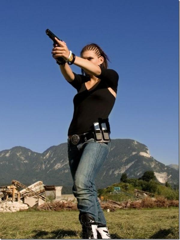 Mulheres com armas (7)