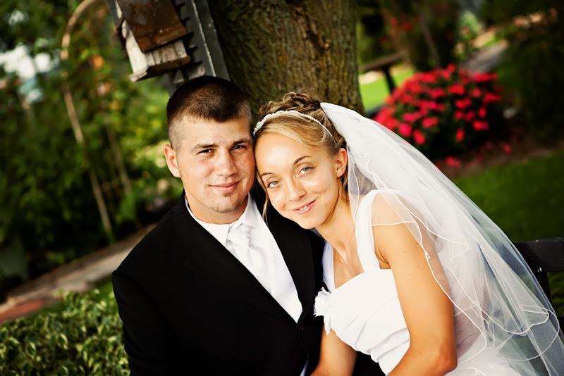 Keith & Carla {Wedding} 1 144