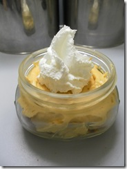 pumpkin mousse 04