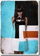 Pinterest Inspiration CFC07