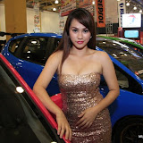 hot import nights manila models (139).JPG
