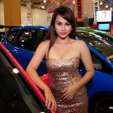 hot import nights manila models (139).JPG