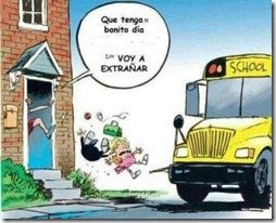 humor docentes (11)