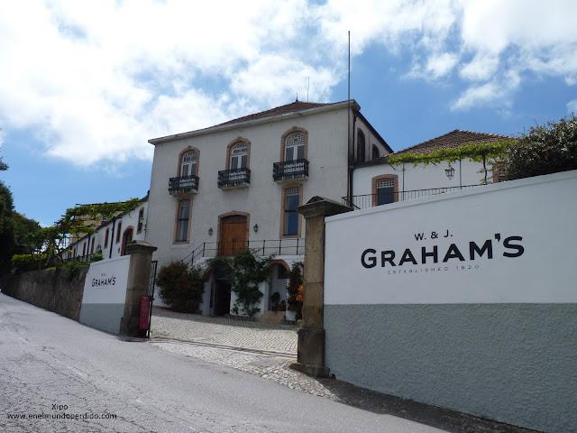 Bodega-Grahams-oporto.JPG