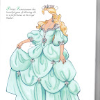 princesse 008.jpg