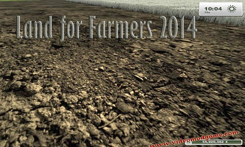 Land-for-Farmers-2014-Texture-FS2013