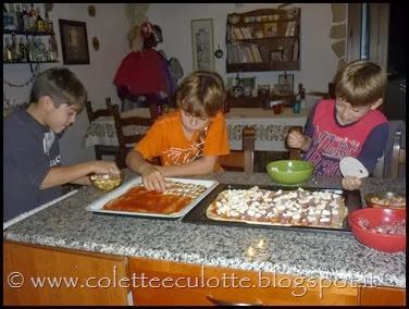 La pizza dei Pirlones (13)