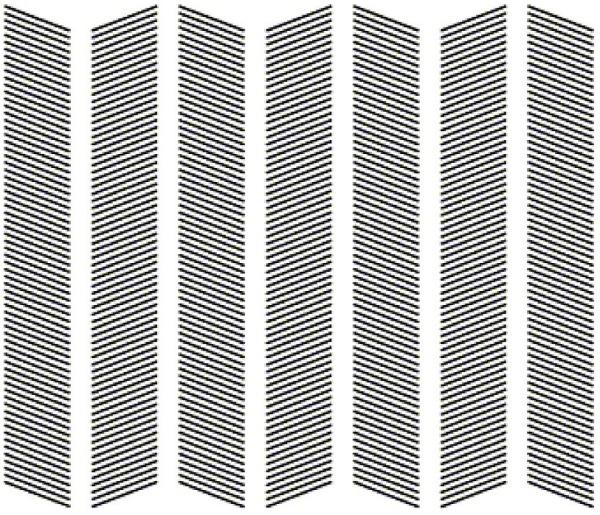 ilusão Optica (3).jpg