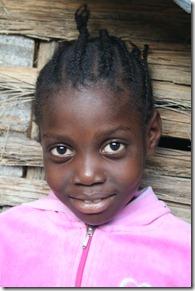 Haiti trip 741 copy