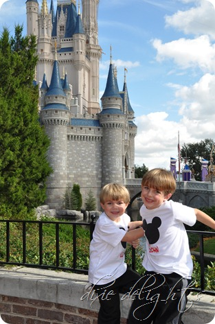 Disney December 2012 617