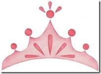 coronas-de-princesas 1