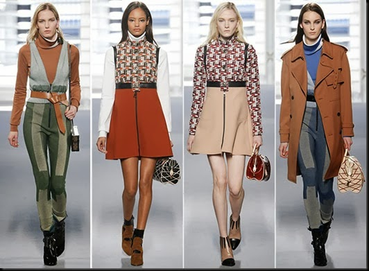Louis_Vuitton_fall_winter_2014_2015_collection_Paris_Fashion_Week4