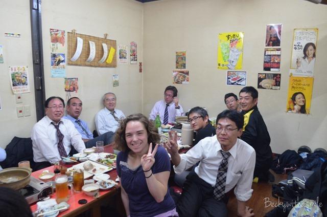 2013-11-06 BOE Sobetsukai 001