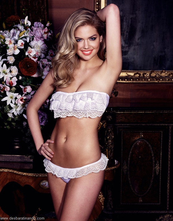 kate-upton-linda-sexy-sensual-sedutora-bikine-biquine-lingerie-boobs-blonde-desbaratinando (15)