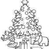 Weihnachtsbaum_1.jpg
