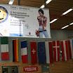 2010 Ács Európa Bajnokság Bruneck II.