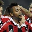 Cuplikan Video Highlights AC Milan vs Juventus