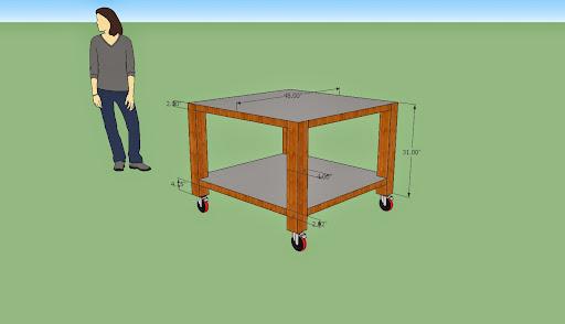 ideas lab table wheels.jpg